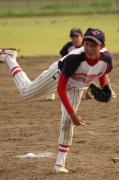 2009_senbatsu_008.jpg