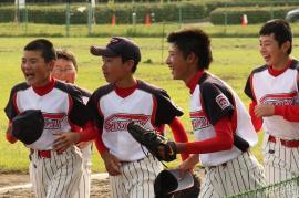2009_senbatsu_009.jpg