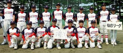 2009senbatsu_4th.jpg