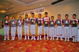 2009sotsudan_04.jpg