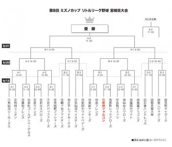 8th_mizunocup.jpg