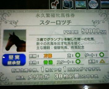 10_20100131175051.jpg