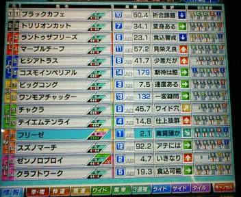 10_20100313003203.jpg