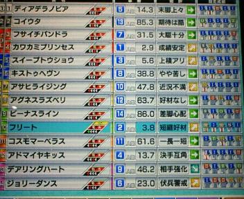 11_20100206175602.jpg