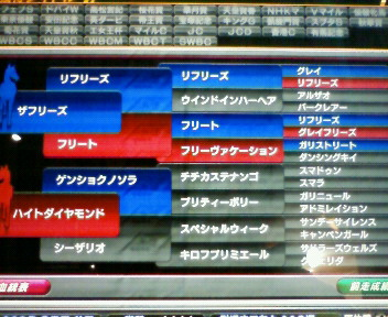11_20100227154243.jpg