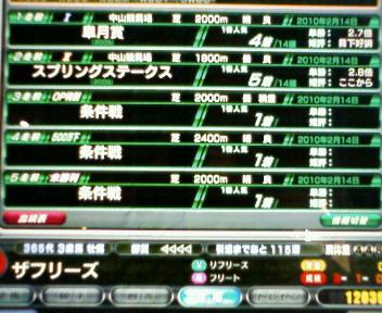 12_20100214155834.jpg