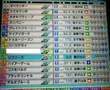 12_20100227154243.jpg