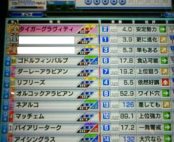 12_20100228161246.jpg