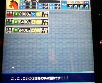 13_20100213164521.jpg