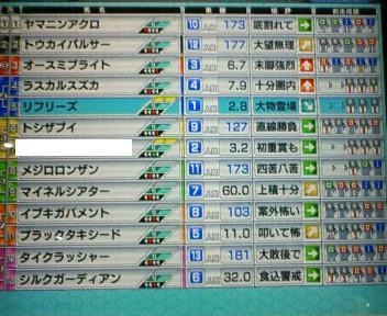 14_20100213164521.jpg