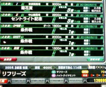 14_20100227154426.jpg