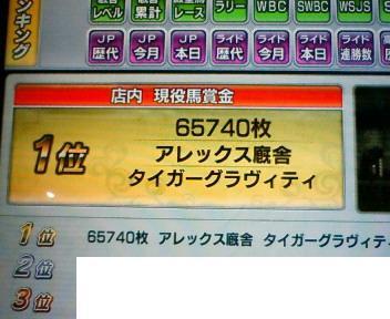 14_20100228161245.jpg