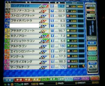 14_20100306212336.jpg