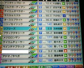 15_20100213164520.jpg
