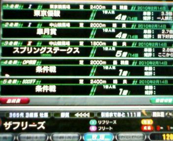 15_20100214155833.jpg