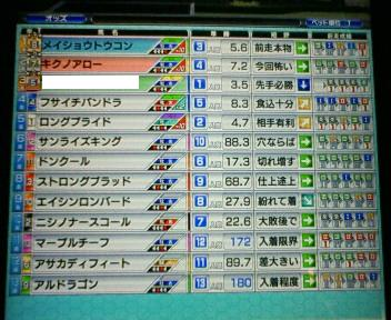 15_20100306212336.jpg