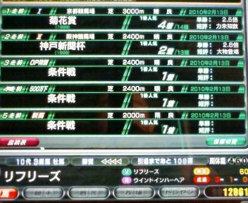 16_20100213164529.jpg