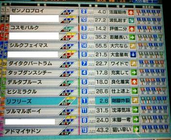 18_20100227154425.jpg