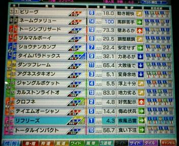 19_20100306212420.jpg