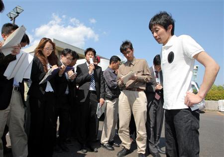 20100517-00000513-sanspo-horse-view-000.jpg