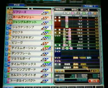21_20100306212517.jpg
