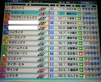 25_20100228161346.jpg