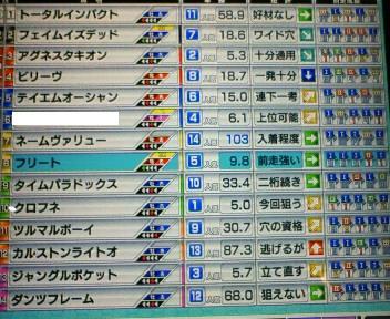 27_20100206175817.jpg