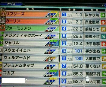28_20100306212557.jpg