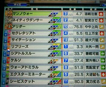 33_20100306212747.jpg
