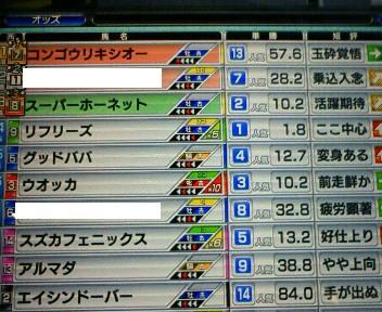 36_20100306212901.jpg