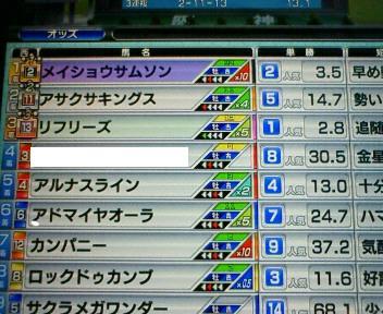 39_20100306212900.jpg