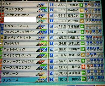 41_20100306213019.jpg