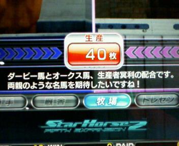 4_20100213164425.jpg