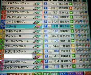 4_20100313003118.jpg
