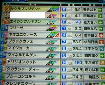 5_20100313003118.jpg