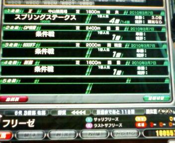 6_20100313003204.jpg