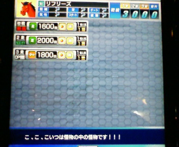 7_20100227154203.jpg