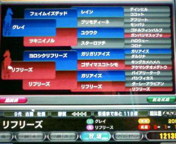 8_20100213164449.jpg