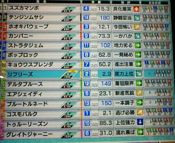8_20100227154203.jpg