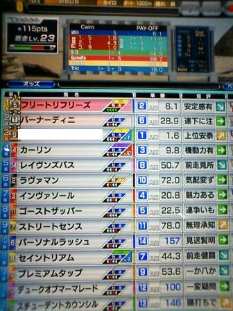 8_20100322113848.jpg
