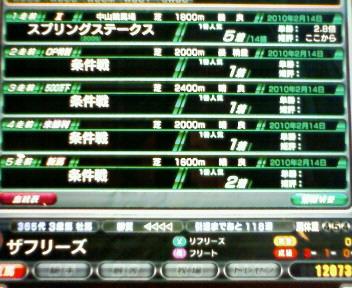 9_20100214155803.jpg