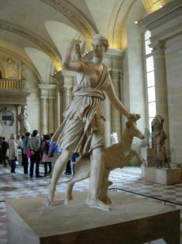 Louvre005