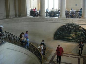 Louvre008