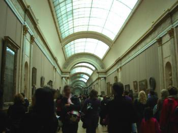 Louvre009