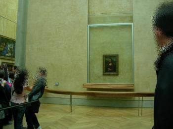 Louvre010