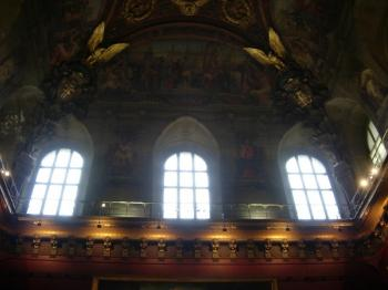 Louvre012
