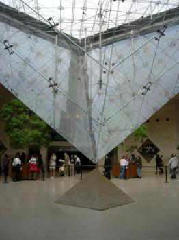 Louvre013