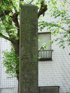 kondohijikatabosyo.jpg