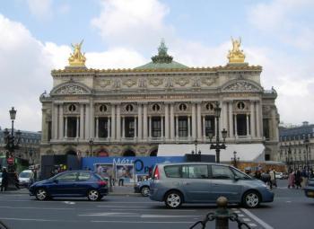 Louvre001