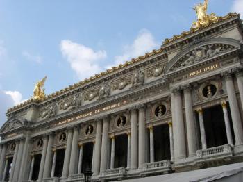 Louvre002